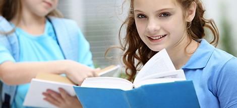 ΕκπαίδευσηΣεμινάρια και ενημέρωση στην πράσινη επιχειρηματικότητα, τον πολιτισμό και την φυσική και σωματική ευεξία.